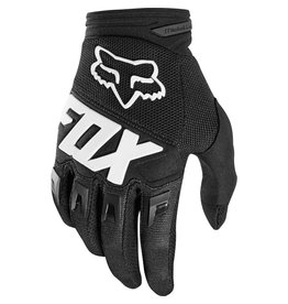 Fox Dirtpaw Men's Full Finger Glove