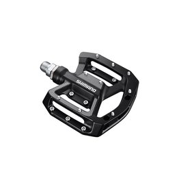 Shimano Pedales PD-GR500 Noir