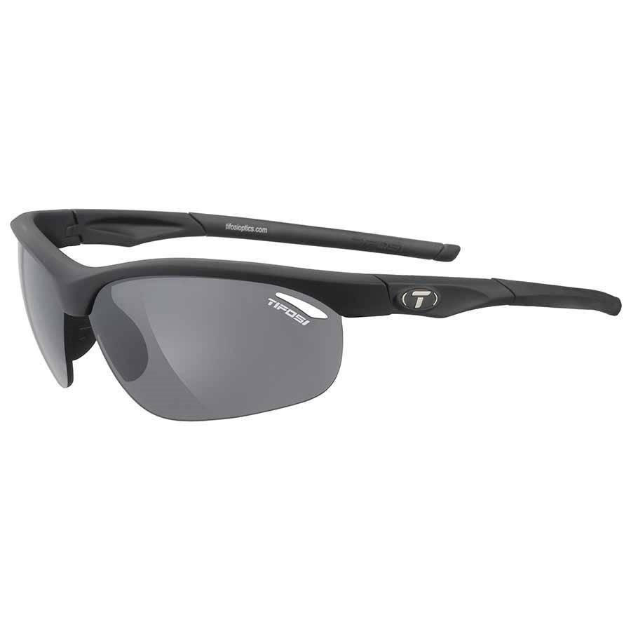 Montures lunettes tifosi