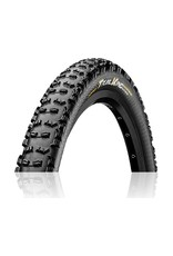 Continental 2018 Trail King  27.5 x 2.4, Folding, ProTection Apex, Black,