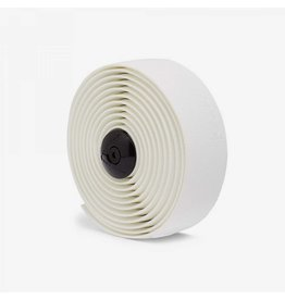 Fabric Knurl Tape WH OSFR