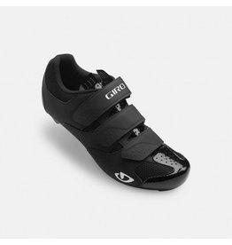 Giro Techne W Noir