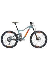 Giant Trance Advanced 2 Gris