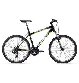 Giant Revel 3 XL Black/Green