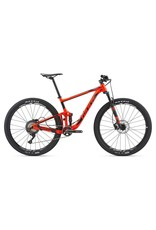 Giant 18 Anthem 29er 2 Rouge