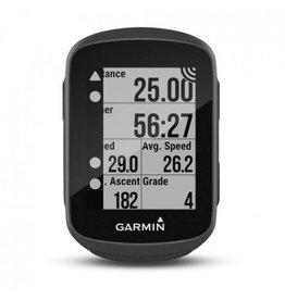 Garmin Edge 130 cyclomètre GPS unité