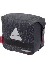 Axiom Monsoon H-Core Sac Guidon 9+