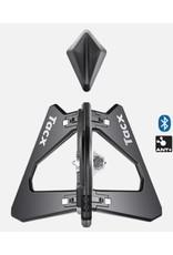 Tacx Demo Neo Smart, Base d'entrainement