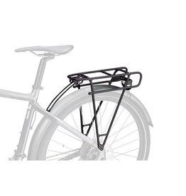 Giant Rack-It E-Bike