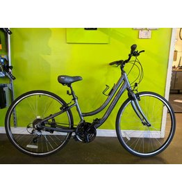 Norco Norco Rideau Usage X-Small