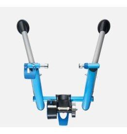 Tacx Tacx Blue Twist T2675