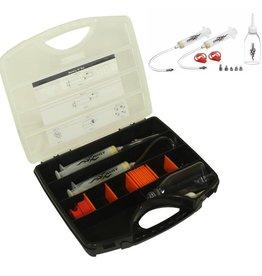 Ashima- Trousse D'outils Hydrauliques