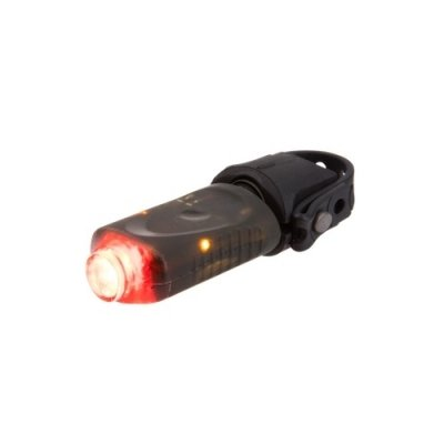 Light & Motion Vya Pro TL