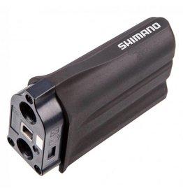 Shimano ISMBTR1A, SM-BTR1, Batterie externe pour Dura Ace Di2