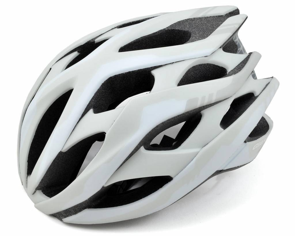 Giant Casque Rev Giant