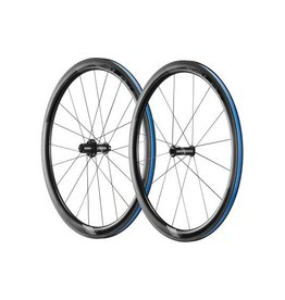 Giant Roues SLR 1 (42mm)