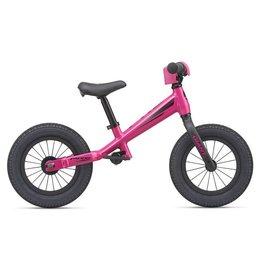 Giant Pre Push Bike Rose