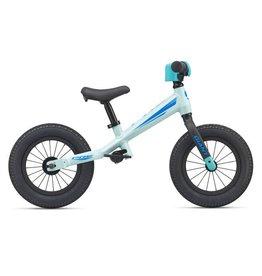 Giant Pre Push Bike Bleu