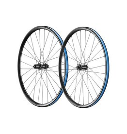 CXR 1 Carbon (Gravel... Cyclocross)