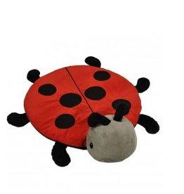 Snug Rug - Ladybug