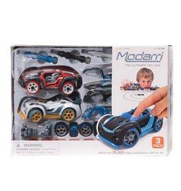 Modarri 3-Pack