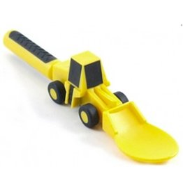 Front Loader Spoon