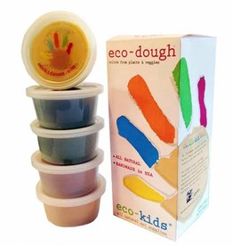 ecoDough