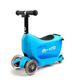Micro Kickboard Mini2Go
