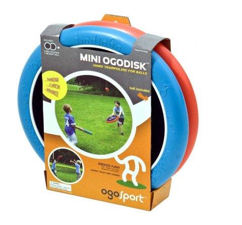 OgoDisk Mini