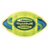 NightBall Football - Small