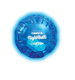 NightBall Mini