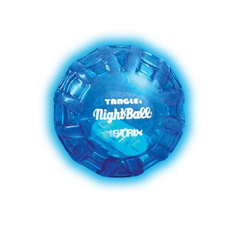 NightBall Mini