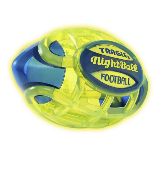NightBall Football - Large