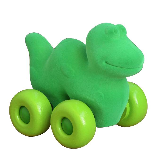 Rolly Dino- Large