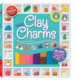 Clay Charms Kit