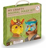 Crafty Mask Kit