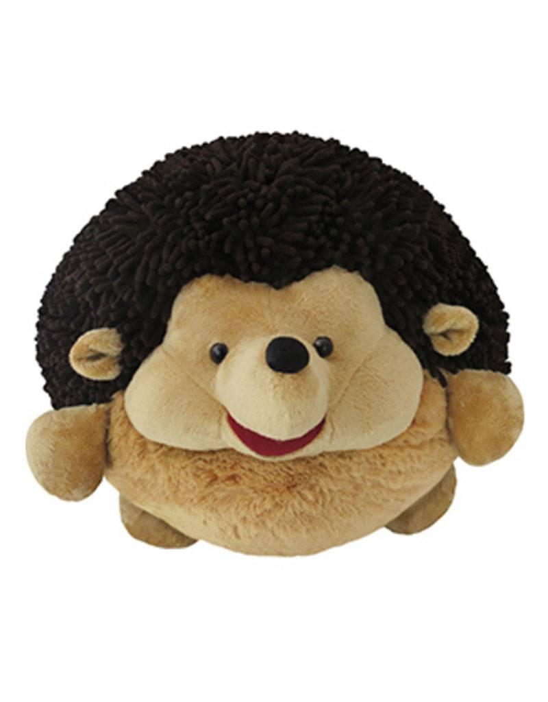Squishable Hedgehog- Large