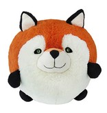 Squishable Fox-Large