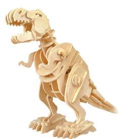 Dinobot T-Rex
