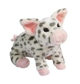 Pauline Spotted Pig