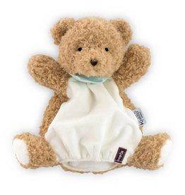 Bear Lovie Puppet