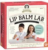 Lip Balm Lab