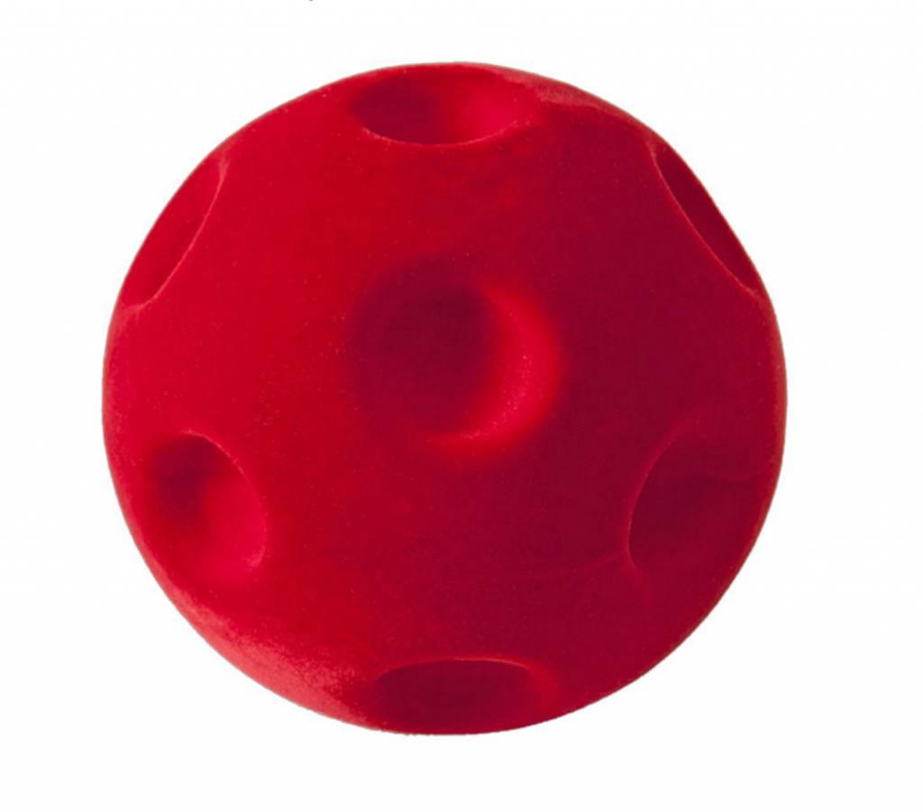 Whacky Ball