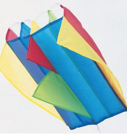 House of Marbles Pocket Kite