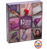 Kindness Kit