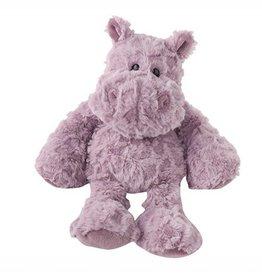Livia Purple Hippo