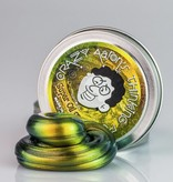 Crazy Aaron's Putty- Illusions Mini