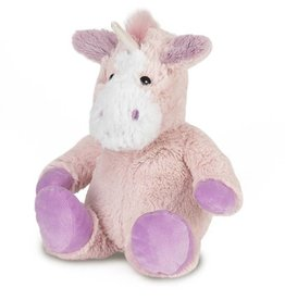 Cozy Plush Unicorn