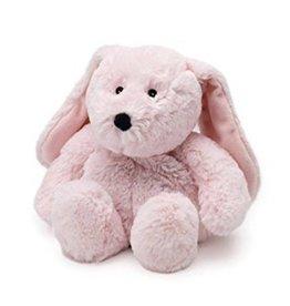 Cozy Plush Bunny