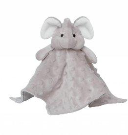 Elephant Dot Lovie